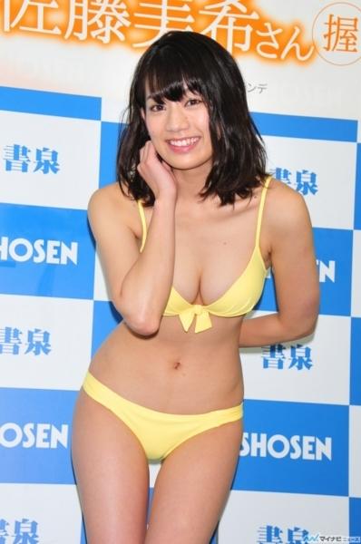f:id:iwakumoto:20170624231732j:plain