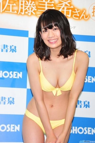 f:id:iwakumoto:20170624231736j:plain