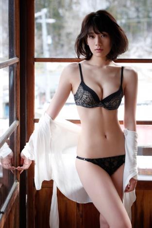 f:id:iwakumoto:20170624231746j:plain