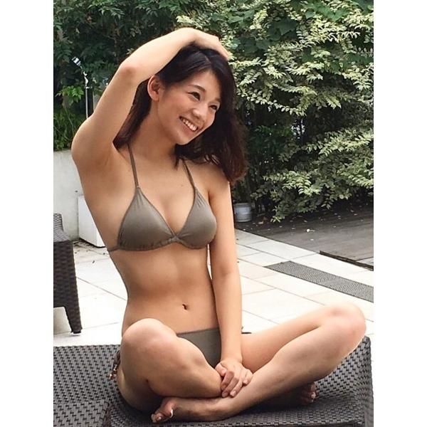 f:id:iwakumoto:20170624231749j:plain