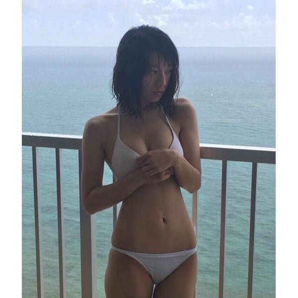 f:id:iwakumoto:20170624231750j:plain