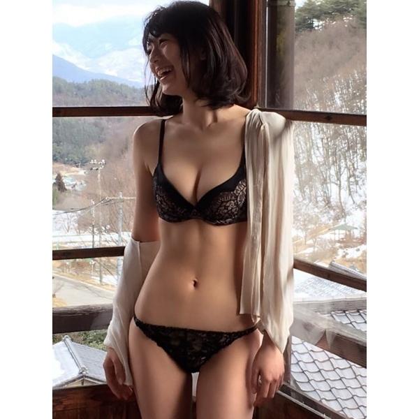 f:id:iwakumoto:20170624231754j:plain