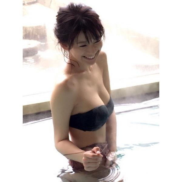 f:id:iwakumoto:20170624231755j:plain