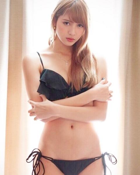 f:id:iwakumoto:20170627012321j:plain
