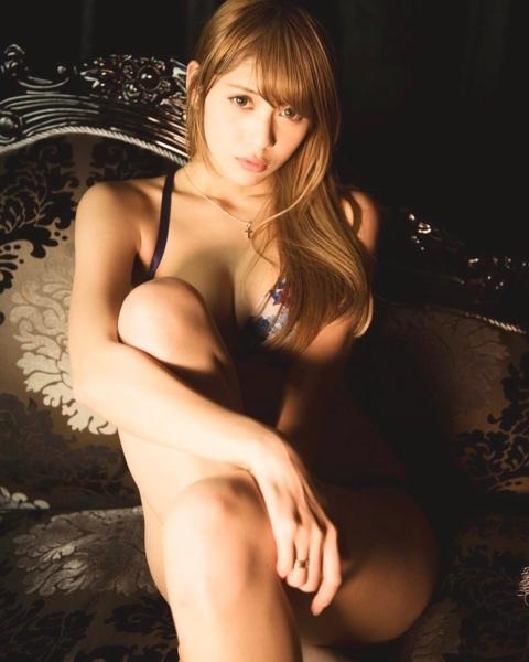f:id:iwakumoto:20170627012323j:plain
