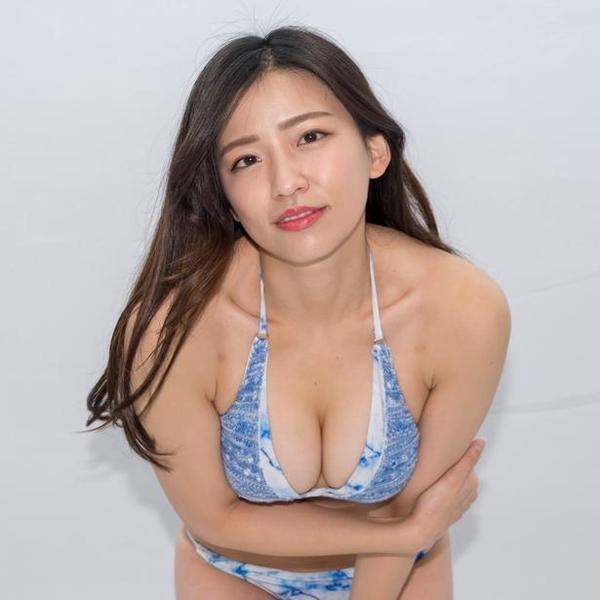 佐野マリア