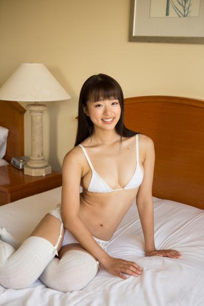 太田和さくら