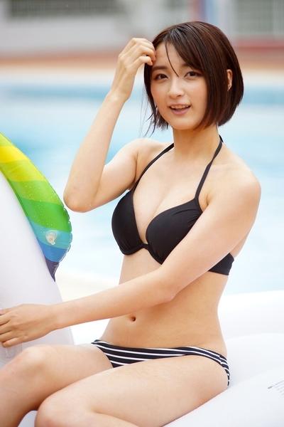 宇佐美彩乃