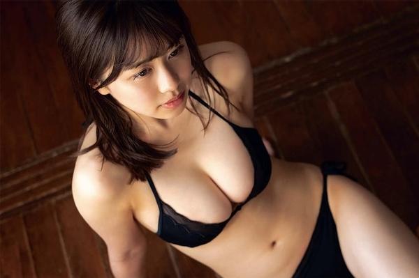 脇田穂乃香