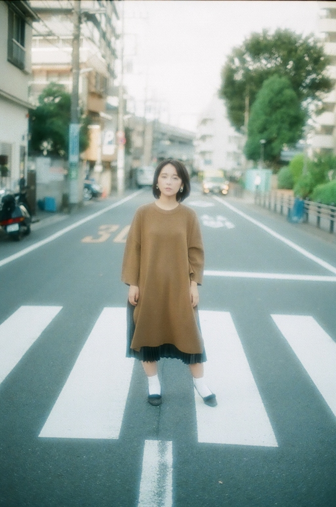 f:id:iwamayoiko:20170221174136j:plain