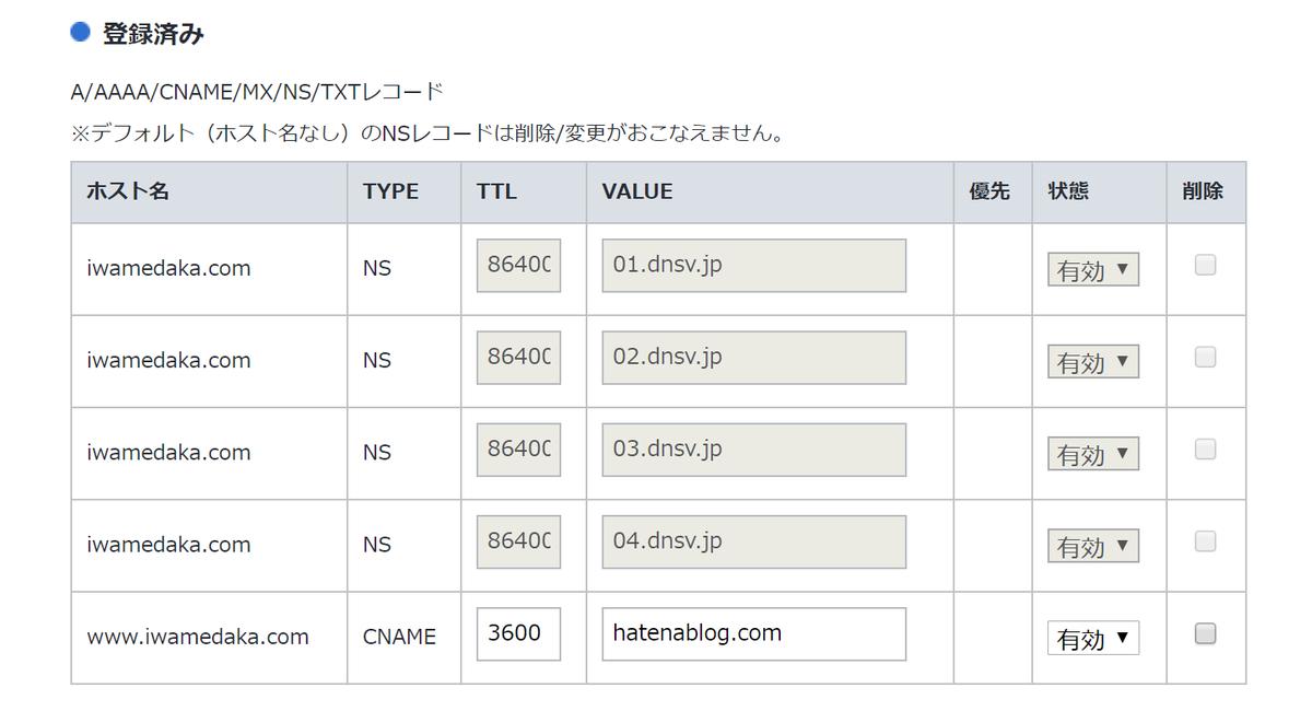 f:id:iwamedaka:20200310150450p:plain