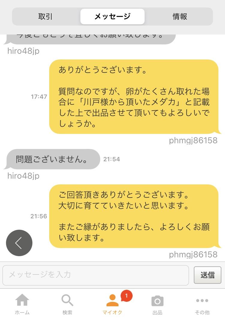 f:id:iwamedaka:20200724193622j:plain