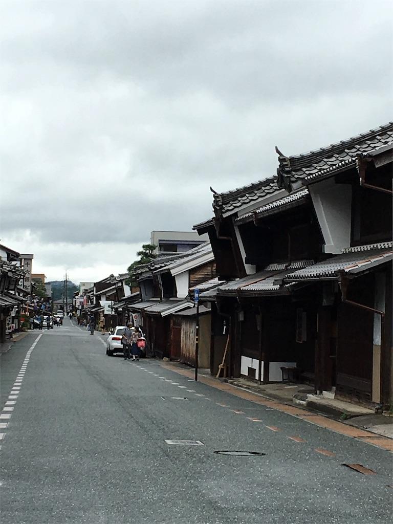 f:id:iwamoto_gaisou:20160920162800j:image