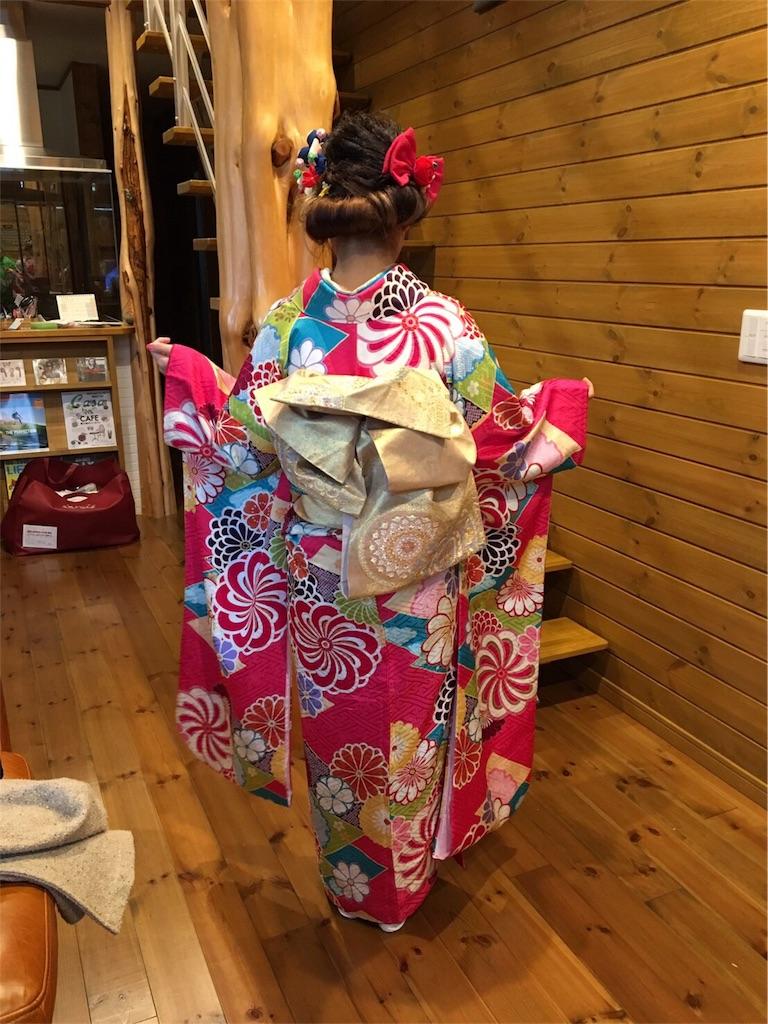 f:id:iwamoto_gaisou:20170111151403j:image
