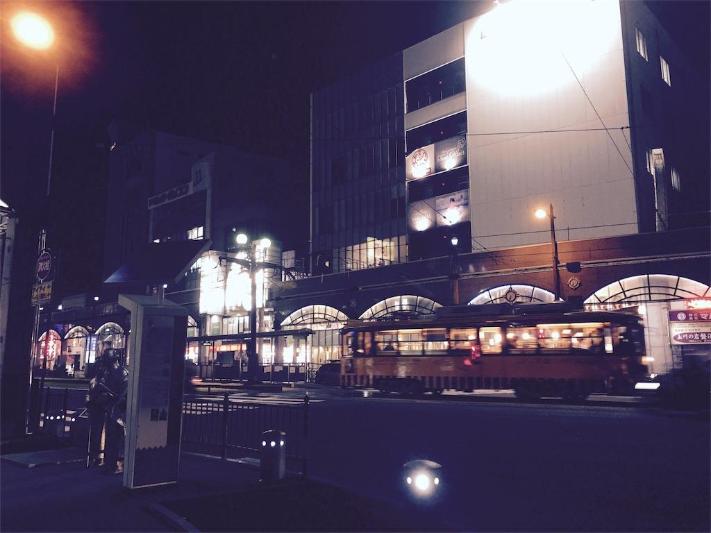 f:id:iwamuraakiko:20170313012620j:image