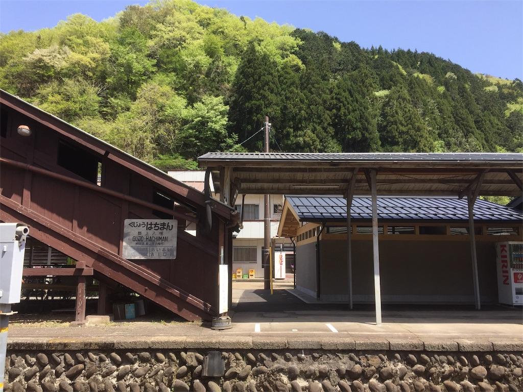 f:id:iwamuraakiko:20170502165000j:image
