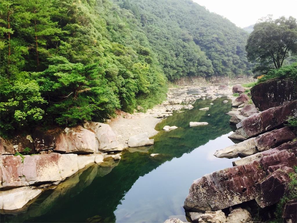 f:id:iwamuraakiko:20170728094517j:image