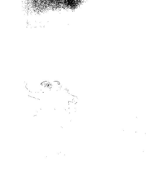 オードリーアステア