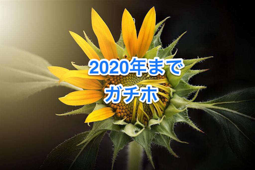f:id:iwanori65:20180207000710p:image