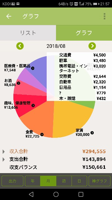 f:id:iwanttosemi-retire:20180831215932j:image