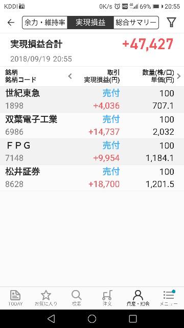 f:id:iwanttosemi-retire:20180919205759j:image
