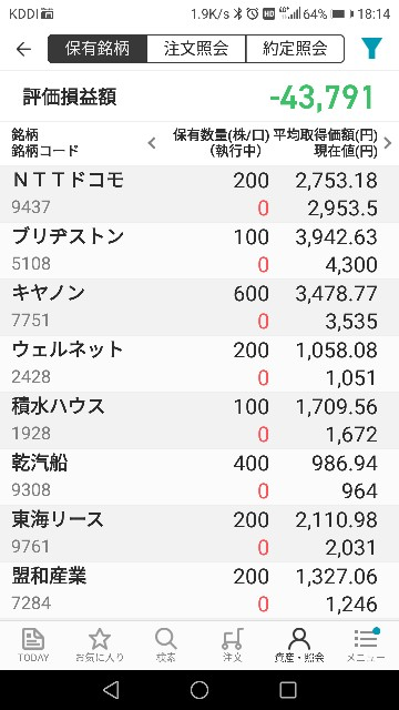 f:id:iwanttosemi-retire:20181009181537j:image