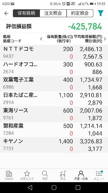f:id:iwanttosemi-retire:20181213195957j:image