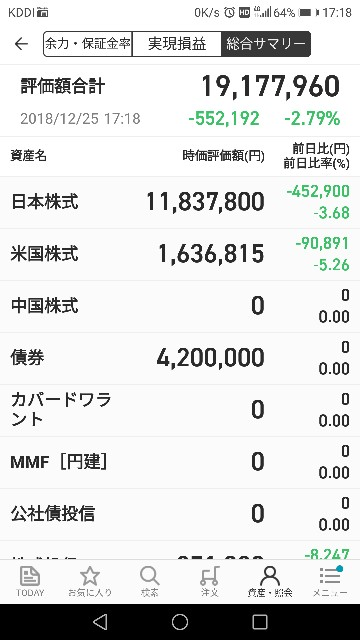 f:id:iwanttosemi-retire:20181225171915j:image