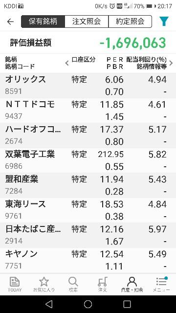f:id:iwanttosemi-retire:20181226203227j:image