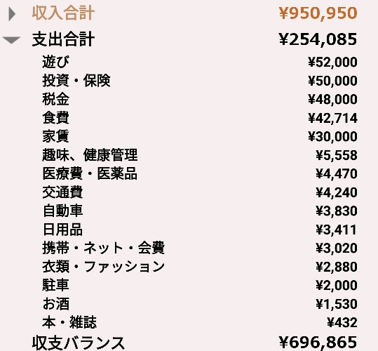 f:id:iwanttosemi-retire:20181231124843j:image
