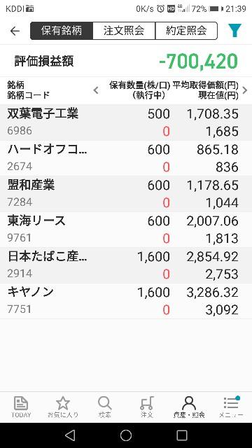 f:id:iwanttosemi-retire:20190121214007j:image