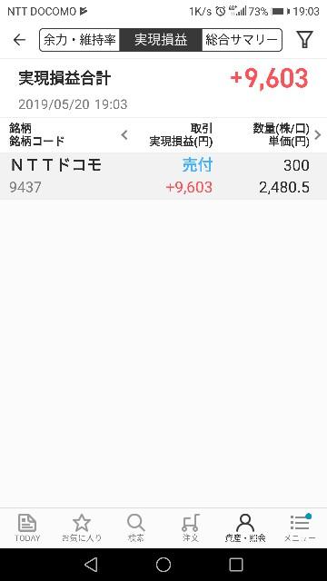 f:id:iwanttosemi-retire:20190520190446j:image