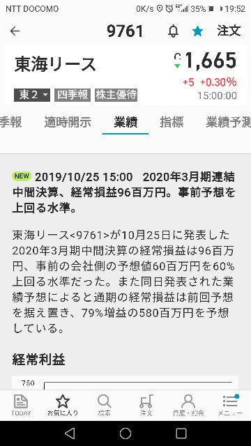 f:id:iwanttosemi-retire:20191028195253j:image