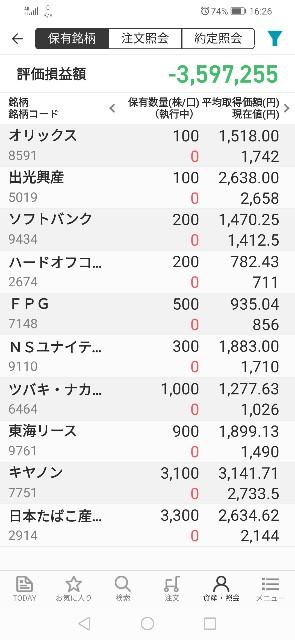 f:id:iwanttosemi-retire:20200228162911j:image