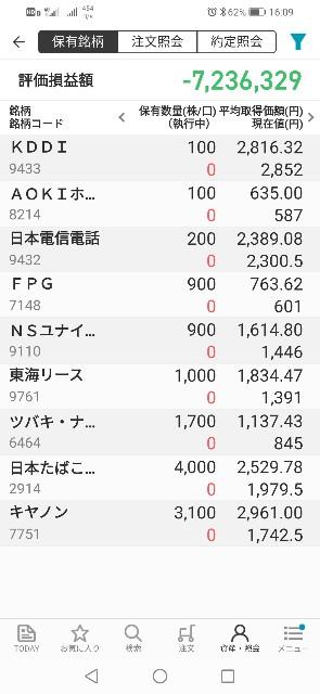 f:id:iwanttosemi-retire:20200916161155j:image