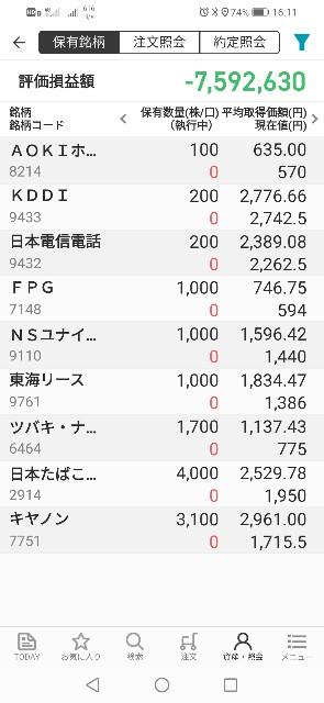 f:id:iwanttosemi-retire:20200924161500j:image