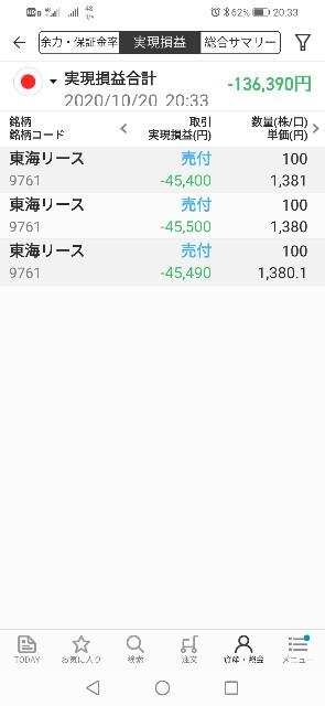 f:id:iwanttosemi-retire:20201020203818j:image