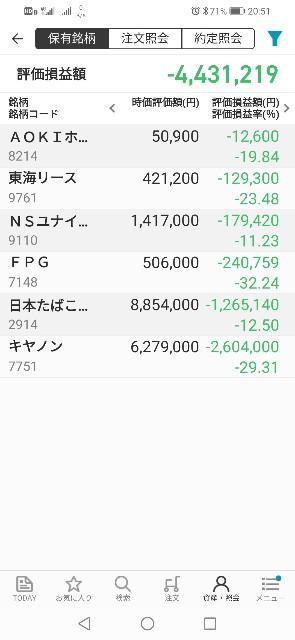 f:id:iwanttosemi-retire:20201220212451j:image