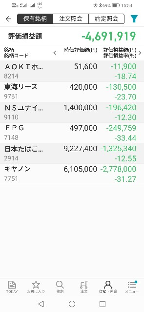 f:id:iwanttosemi-retire:20201226123000j:image