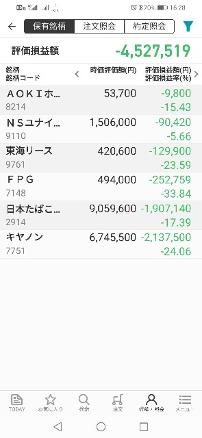 f:id:iwanttosemi-retire:20210117143611j:image