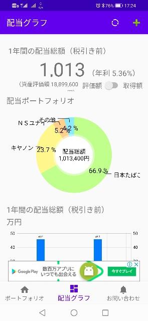 f:id:iwanttosemi-retire:20210203172809j:image