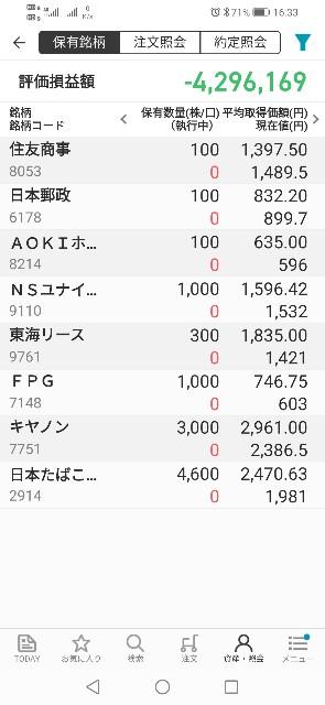 f:id:iwanttosemi-retire:20210212163805j:image