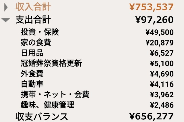 f:id:iwanttosemi-retire:20210403141010j:image