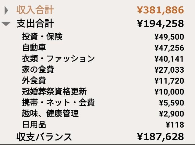 f:id:iwanttosemi-retire:20210502122748j:image