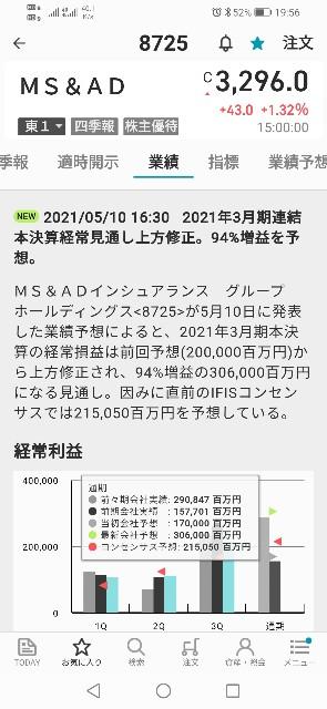 f:id:iwanttosemi-retire:20210510195652j:image