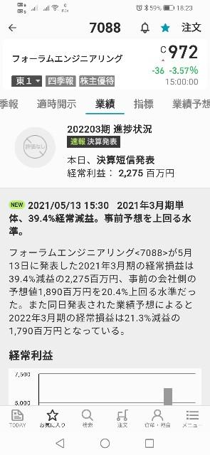 f:id:iwanttosemi-retire:20210513182518j:image
