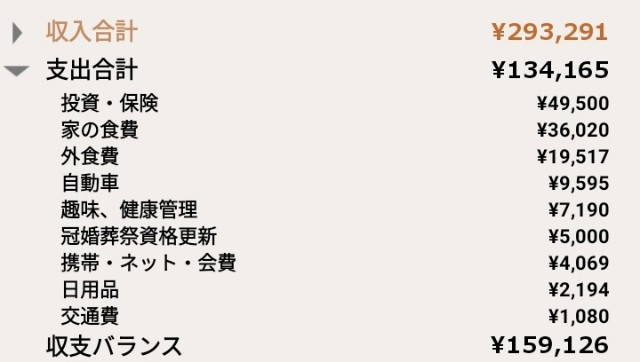 f:id:iwanttosemi-retire:20211003215812j:image