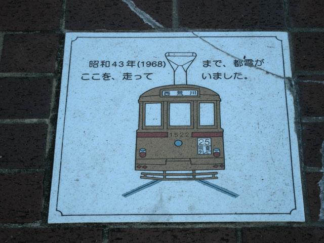 20081229102145