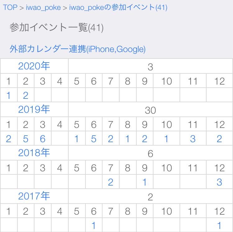 f:id:iwao_poke:20200101091433j:plain