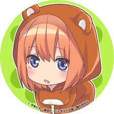 f:id:iwao_poke:20200303230058p:plain
